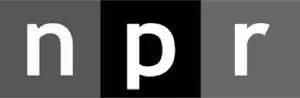 NPR | WSJ
